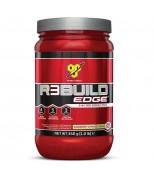 Rebuild Edge